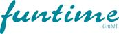 Funtime GmbH Logo